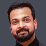 Nikhil Gupta