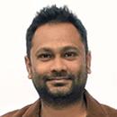 Sumit Karranji