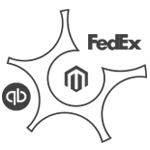analytics-icon