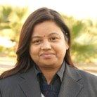 Reena Sinha