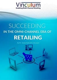 Succeeding in the OmniChannel Era of Retailing