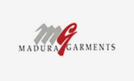 Madura Garments