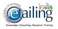 eTailing Delhi