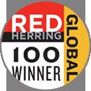 Red Herring Global