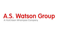 A.S. Watson – MDM
