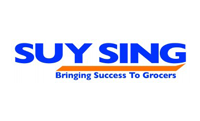 Suy-Sing