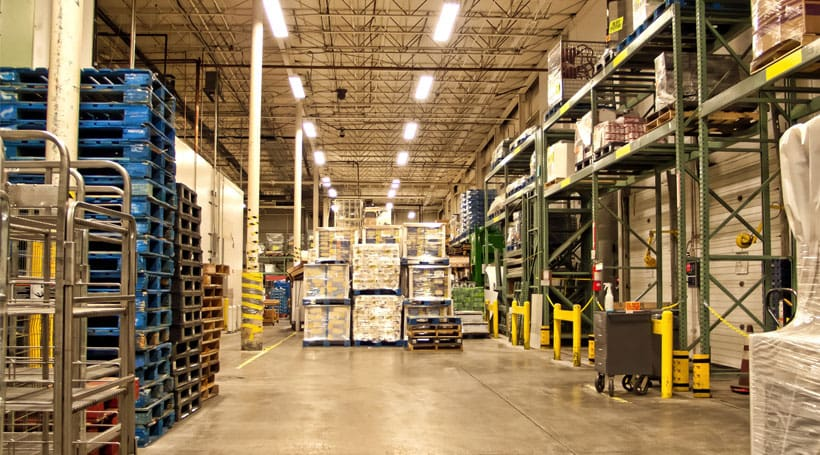 The Ultimate 5 Reasons Why You Need Inventory Management