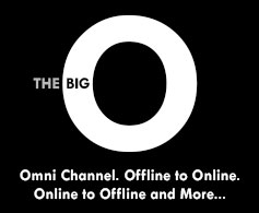 The Big O of Retail - Omnichannel experience