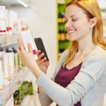 O2O Transformation: A retailer's Imperative Part I