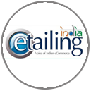 Vinculum Showcases Multi-Channel Retail Options at eTailing India 2016