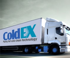 ColdEx leverages Cloud Based WMS to expand its customer reach