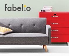 Fabelio's eCommerce initiatives go fab with Vinculum!