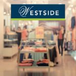 The Westside Story: Vinculum partners with Tata Group