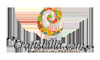 craftsvilla-India
