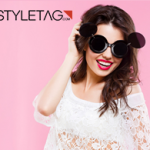 StyleTAG collaborates with Vinculum to turbocharge their online business