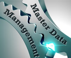 What is Master Data Management, and Why do you need it?
