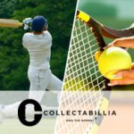 Collectabilia turbocharges its eCommerce journey with Vinculum