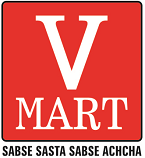 V-Mart