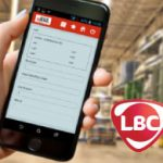 LBC partners with Vinculum to grow business, fulfill orders cross border