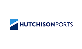 Hutchison Port