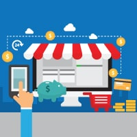 O2O for Retailers: How to Explore and leverage the new Avenues for Revenue, Globally