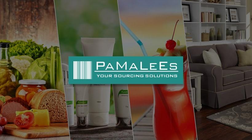OmniChannel - Pamalees