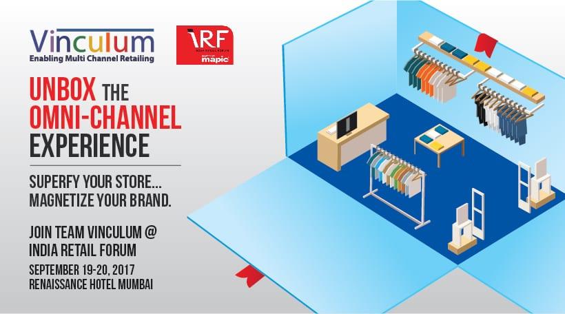 India Retail Forum 2017