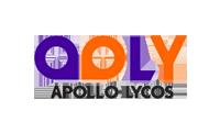 Apollo Lycos