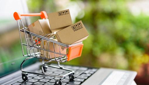 Order & Inventory Management