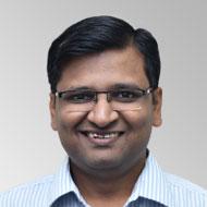 Rishab Jain