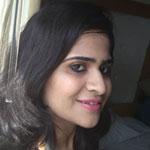 Priyanka Nijhawan