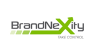 BrandNexity