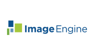 Image Engine