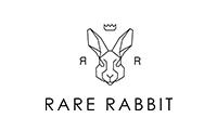 Rare Rabbit