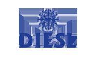 Diesl