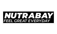 Nutrabay