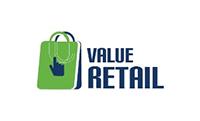 Value Retail