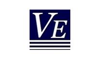 Viraj Enterprises