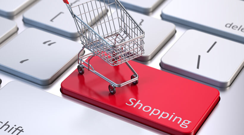 How to adapt Your ECommerce Business to the Coronavirus Pandemic
