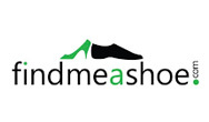 findmeashoe-logo