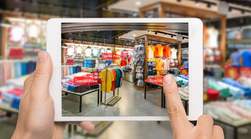Worst mistakes of omnichannel retail