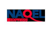 Naqel Express