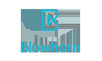 Blowhorn
